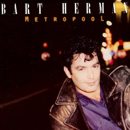 Bart Herman - Nooit